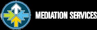 mediation-services logo