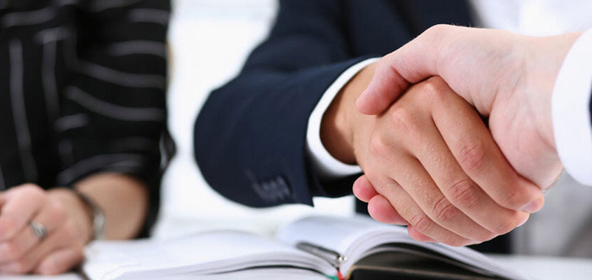 Top Benefits Of Availing Mediation Services