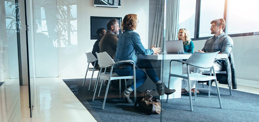 What Should You Know Before Starting A Negotiation At A Mediation Table?