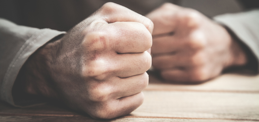 How To Manage Anger In Ourselves And Others