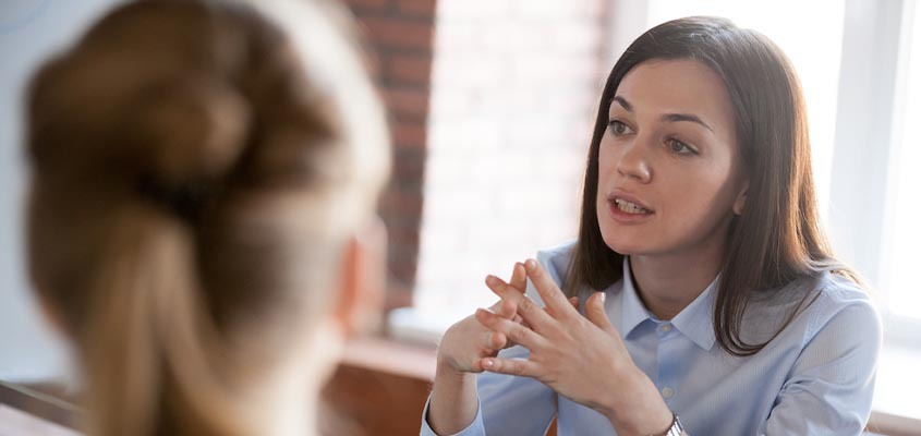 Why Assertive Communication Is Important